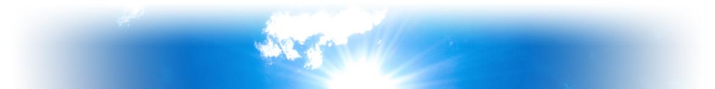sunwiz solar sun