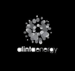 AlintaEnergyGreyscale