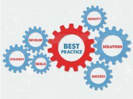 Implement Best Practice for Solar Retailers
