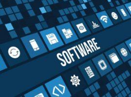 Solar Software Services