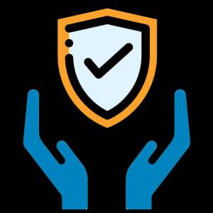 your data is safe with SunWiz SunBiz Advisor